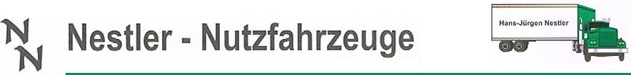 Logo von Hans-Jürgen Nestler